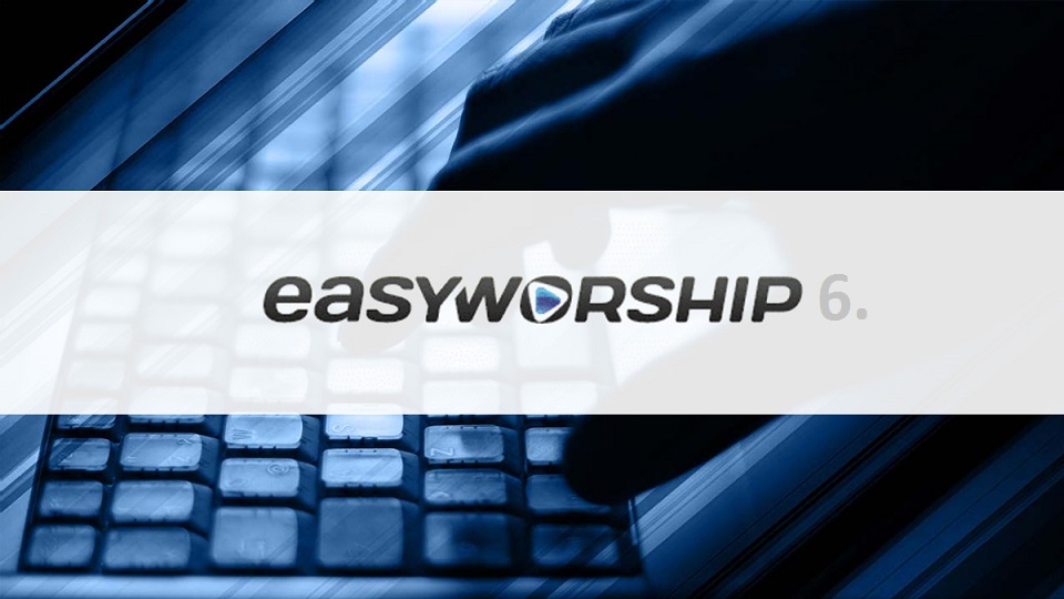 EasyWorship Crack