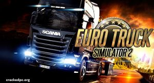 download euro truck simulator 2 1.33.2 with 64 dlc