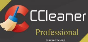 CCleaner 5.33.6162 Crack Plus Keygen With license key Full Download