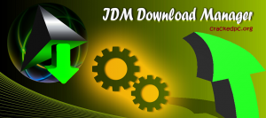 IDM 6 32 Build 11 Crack + Serial Key Full Download Patch (2019)
