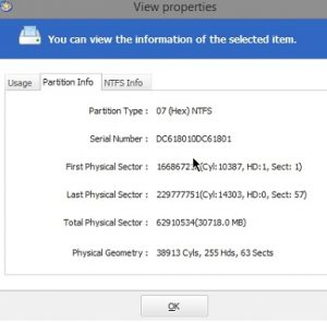 EASEUS Partition Master 12 10 crack