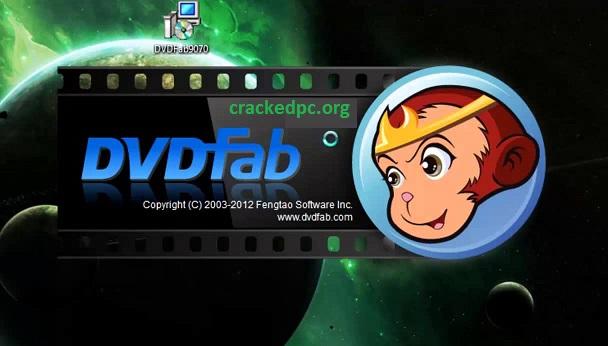 dvdfab copy registration key