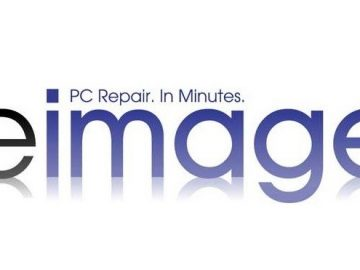Reimage PC Repair 2017 Crack full license key