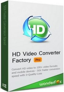 hd video converter crack 2020