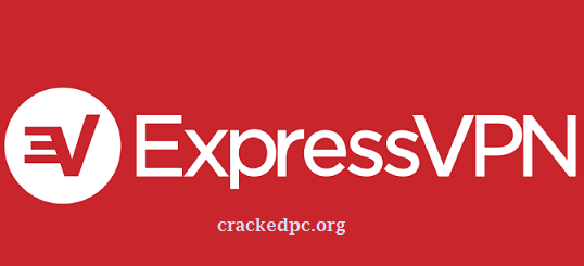 Express VPN 7 0 4 Crack with Activation Code 2018 Download [Latest]