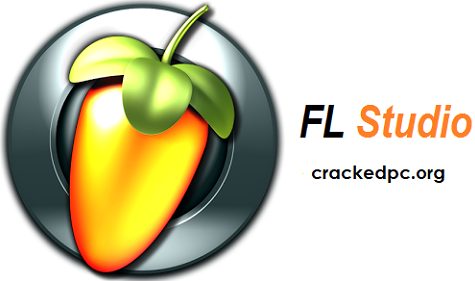 fl studio Full Crack