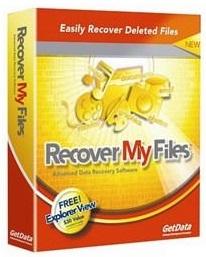 recover my files-setup v5.2.1 كراك