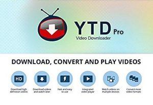 video downloader mac free full version