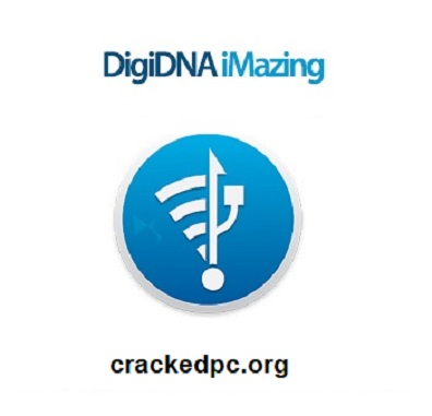 iMazing 2 8 2 Crack with Activation Number [Latest] Download