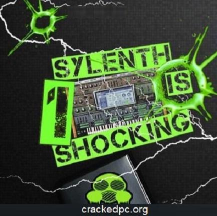 sylenth