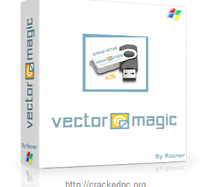 vector magic