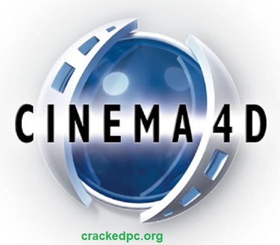 Cinema 4d R20 059 Crack With Keygen + Torrent [Win/Mac] Download