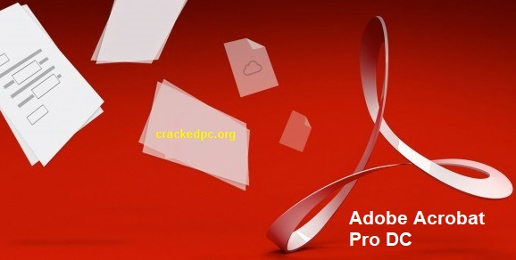 adobe acrobat pro 2017 torrent