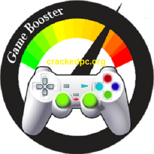 Razer Cortex Game Booster 9 0 72 876 Crack [Mac + Win] 2019
