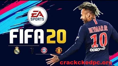 Fifa 2020 Crack Archives Kali Software